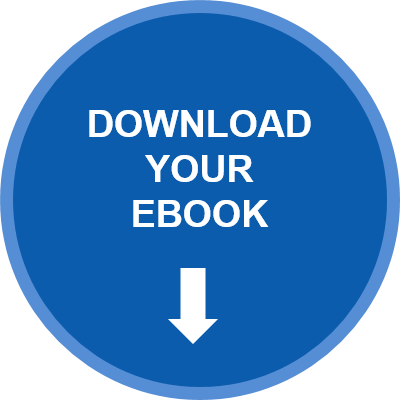 get-your-free-ebook_round