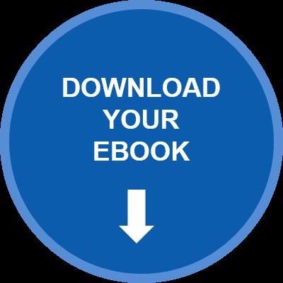 get-your-free-ebook_round