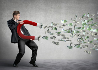 What are the top 8 financing Options for Start-ups?