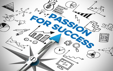 Making Your Passion Profitable: 6 Handy Hints