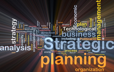 How Strategic Planning Software Can Help You Keep Control of Your Strategic Plan 1