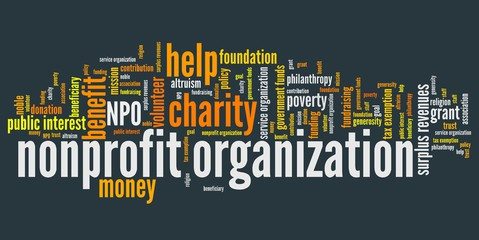 Why Strategic Planning Software for Business and Nonprofit Planning