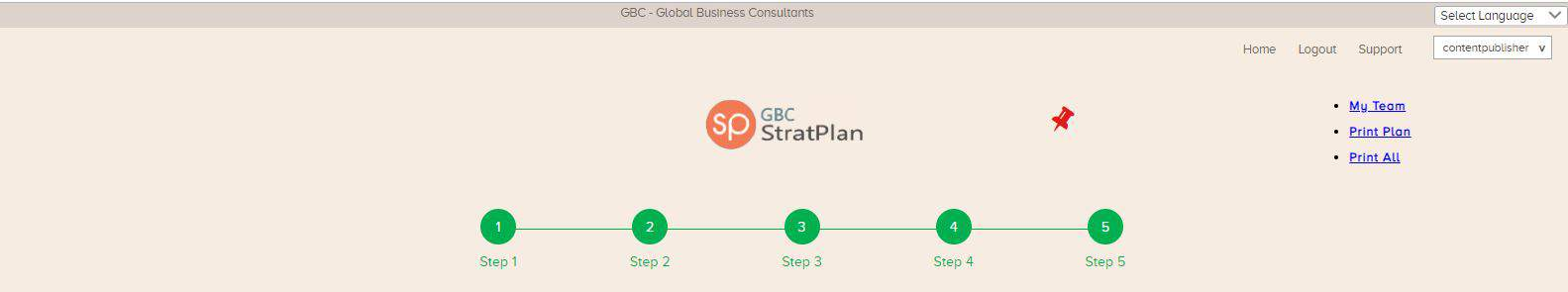 StratPlan 3 upgrade is here! 2